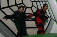 připraven je i program pro děti - oblíbená nafukovačka moucha